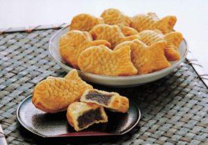 Best Sweet Snack In Japan !