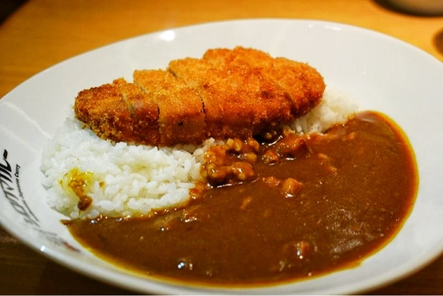 How To Make Authentic Japanese Curry