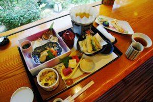 Super Expensive Food In Japan, Kaiseki Ryori