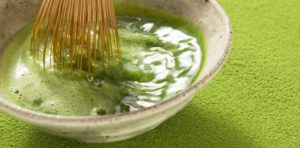 Matcha, The Most Iconic Tea In Japan