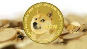 Kisah Dogecoin : Crypto Terbang